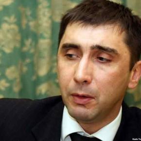 Заявление Международного комитета по делу Вадима Курамшина