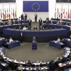 Европарламент требует освободить Вадима Курамшина и всех политзаключенных