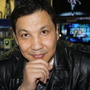 Улугбека Бабакулова преследуют киргизские националисты