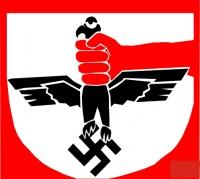 О запрете коммунистам в Украине участвовать в выборах