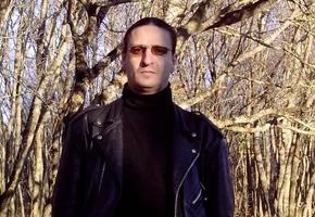 В Ставрополе пройдет митинг в поддержку атеиста Виктора Краснова