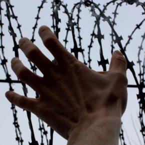 Тюрьмы и лагеря в Казахстане это Бухенвальд, Освенцим и Дахау