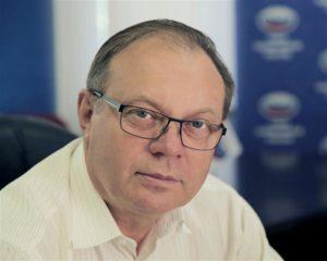 Куликов Евгений Александрович