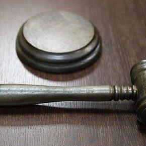 Всего за один год только в одной Костанайской области ликвидировано по суду 18 профсоюзов!