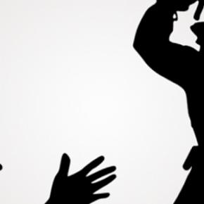 ОБРАЩЕНИЕ ДВИЖЕНИЯ «РОДСТВЕННИКИ ПРОТИВ ПЫТОК» ОБ УБИЙСТВАХ И ИЗБИЕНИЯХ ЗАКЛЮЧЕННЫХ КАЗАХСТАНА