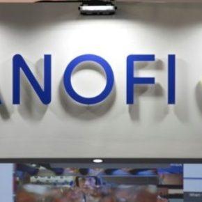 Компания Sanofi давала взятки, чтобы её лекарства чаще прописывали пациентам в Казахстане