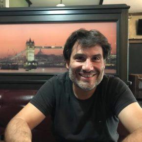В Актау задержан и осужден французский кинодокументалист