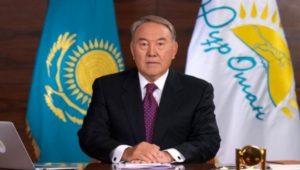 2019022712463076680_nazarbaev